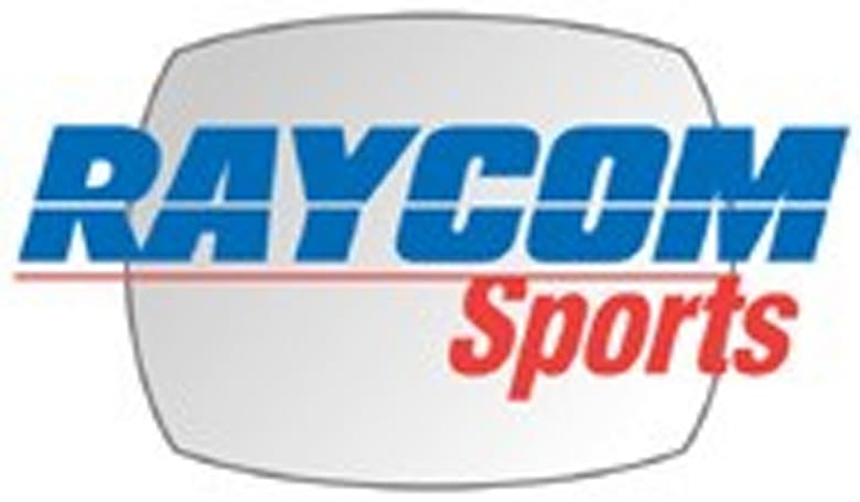 Raycom airing all SEC football, select basketball games in HD