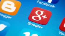 Google 'retires' G+ as a requirement, starting with YouTube (update)