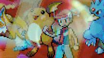 Necrobot: Cheat-Software spielt Pokémon Go