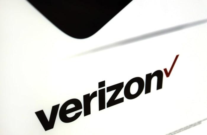Verizon's 'LTE Advanced' network promises 50 percent higher speed