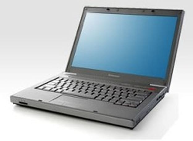 Lenovo IdeaPad G Series gets official... in Malaysia