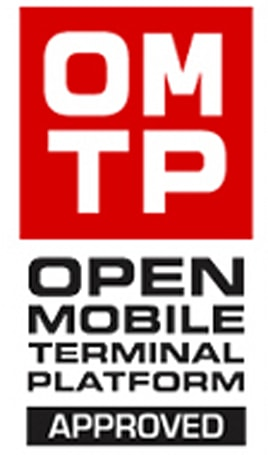 OMTP agrees on micro-USB standard for mobiles