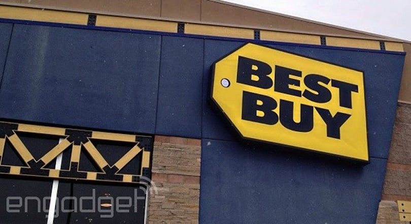 Sprint and Best Buy offer students a year of free cellphone service, with a catch