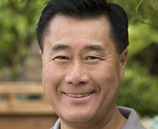 Report: Anti-games Sen. Leland Yee arrested on bribery, corruption charges