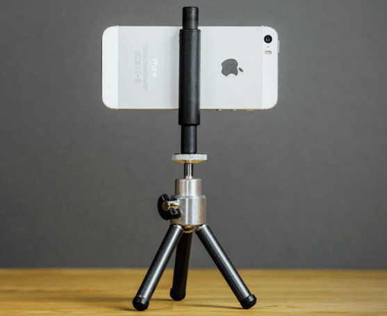 Studio Neat on integrating Apple Pay directly into an app