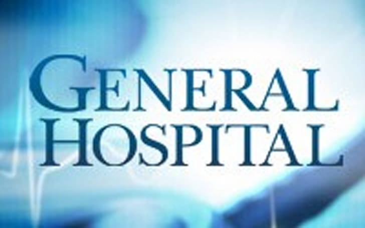 General Hospital prescribes itself a daily dose of 720p