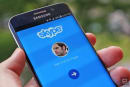 Skype no longer supporting Windows Phone or older Android versions