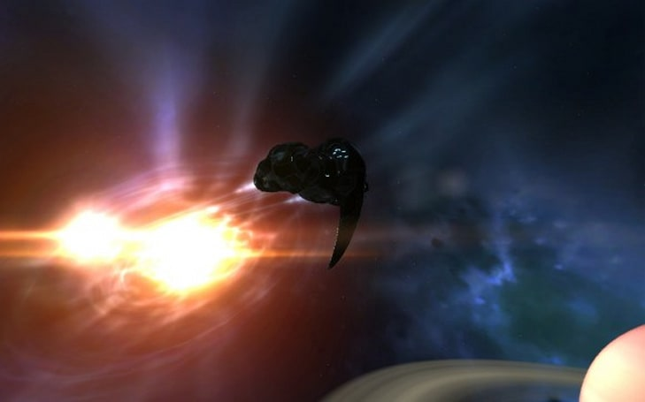 Massively looks at Capsuleer 2.0, an iPhone app for EVE Online part 2