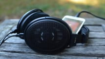 Sennheiser's HD 6XX headphones offer audiophile audio for $200 (updated)