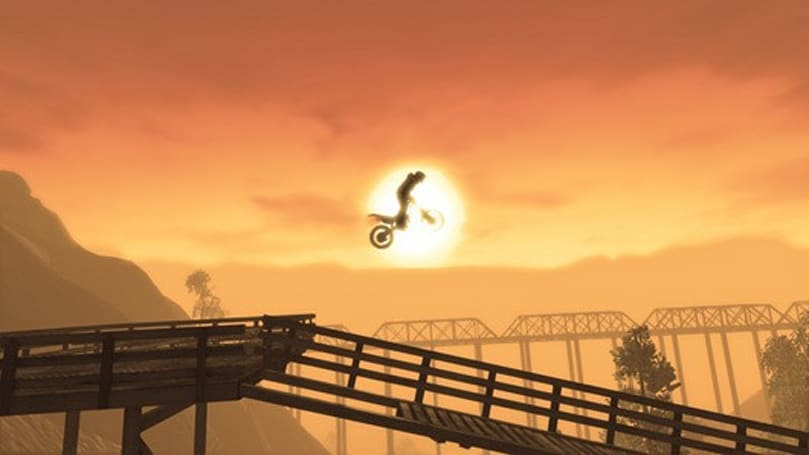 Trials Evolution: Gold Edition PC demo out now, sale starts May 9