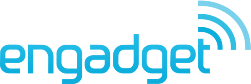 Engadget is looking for a lead designer / developer!