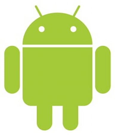 Trojan found attached to several Android games in China
