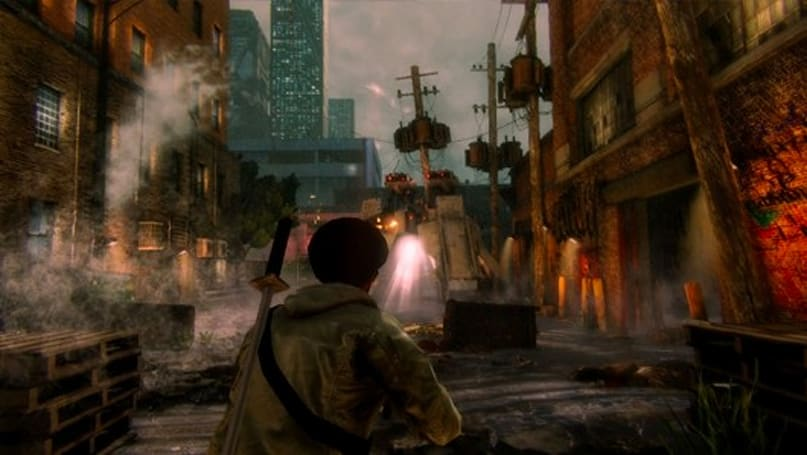 Project Awakened seeks fan input about continued crowdfunding