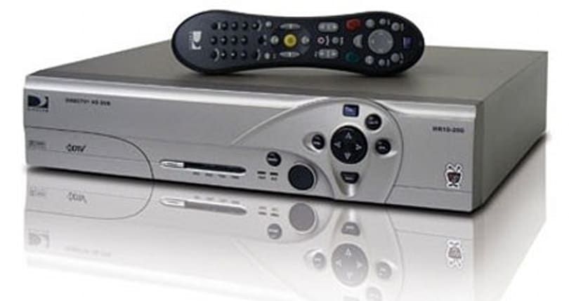 TiVo banking on the software business, delays DirecTV HD unit to 2011
