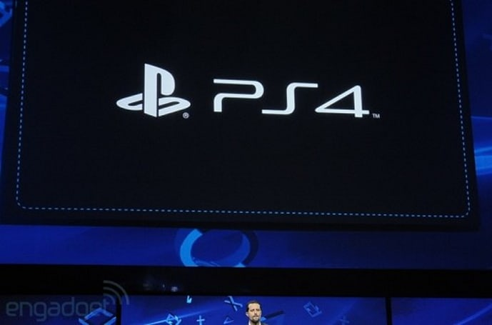 Devs helped shape PS4, console wasn't designed 'in an ivory tower somewhere in Tokyo'