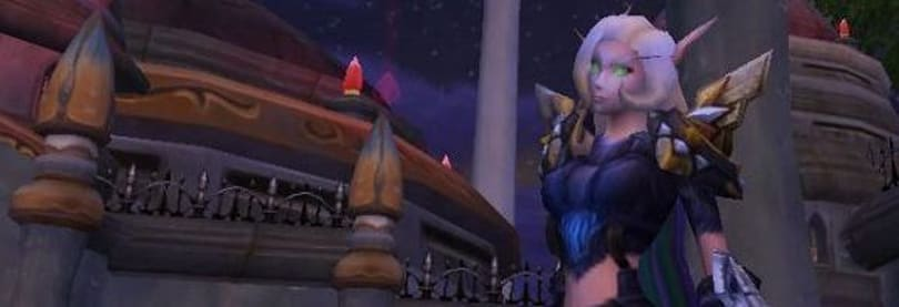 Blizzard looking into revamping the macro system