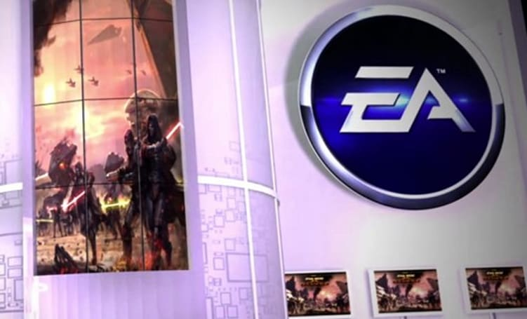 SWTOR reveals plans for E3, advanced class powers, and a new tie-in comic book