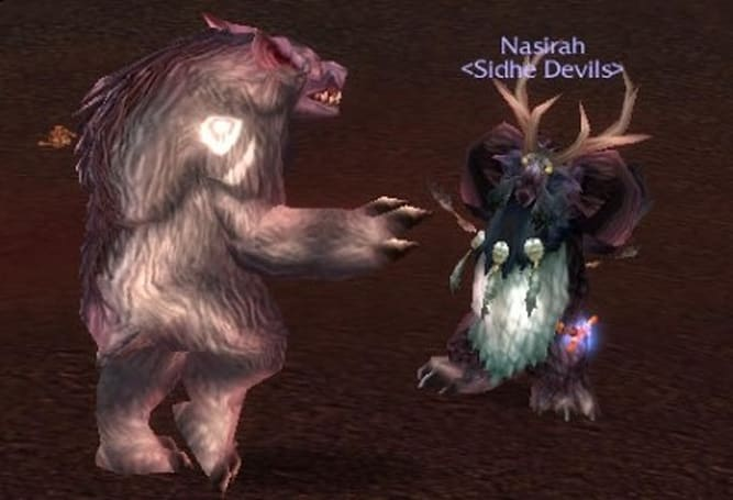 Shifting Perspectives: Gearing your Moonkin for Kara Part 2