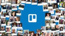 Trello wird von Atlassian übernommen