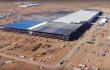 Baustellen-Spotter aufgepasst: Neuer Rundflug über die Gigafactory