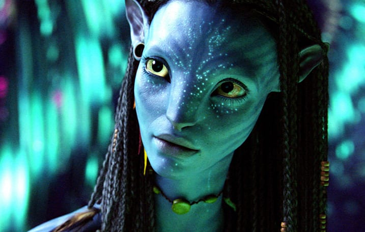 James Cameron's 'Avatar' sequels will stick to 48 frames per second