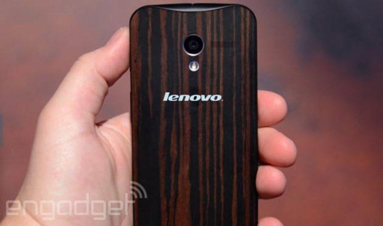 It's official: Lenovo owns Motorola