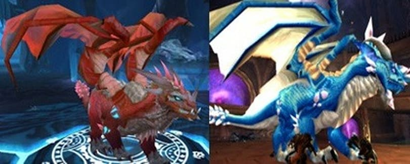 The best of WoW Insider: January 20-27, 2009