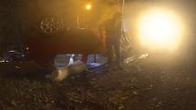 Johnnie Walker's drunk-driving VR experience lacks subtlety