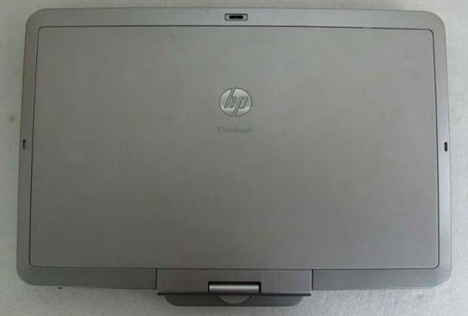 HP EliteBook 2760p tours the FCC, shows up online starting at $1,499