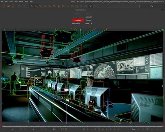 James Cameron, Piranha 3D actor Eli Roth speak up in support of 3D conversions