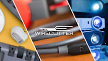 The Wirecutter's best deals: Elac B6 bookshelf speakers drop to $230