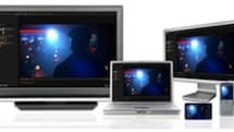 Adobe Flash Player 10.1 and AIR 2 betas are out, multi-touch and video acceleration are in (video)