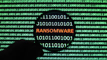 Customer service matters when it comes to ransomware
