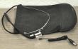 Google Glass Enterprise Edition zeigt sich auf Ebay