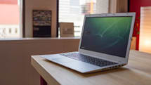 Completely open source, high-end laptop gets closer to reality