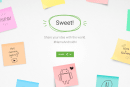 Everything is 'sweet' on Android N naming site