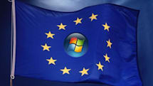 European Commission likes Windows 7 browser ballot screen, will probably fine Microsoft anyway