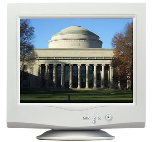 MIT to launch MITx learning platform, offer free teaching materials in 2012