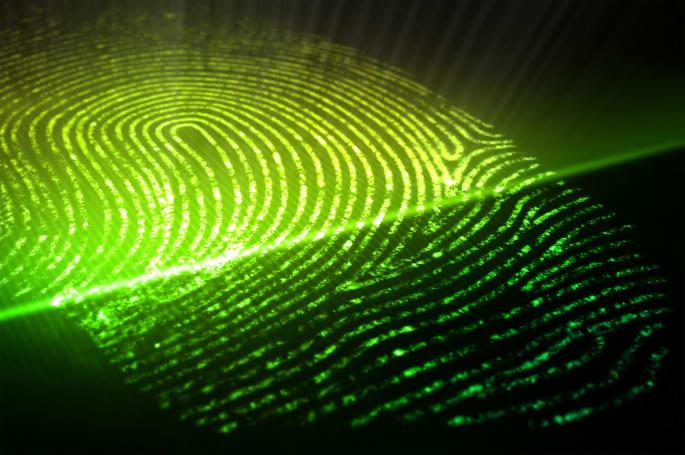 How Armenian gangsters blew up the fingerprint-password debate