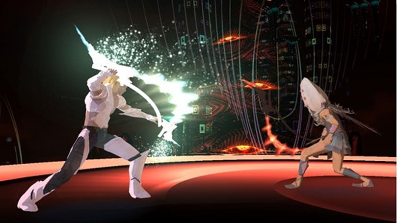 El Shaddai will be 'divisive' in America, says Ignition