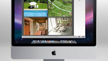 Logitech Alert security cameras get OS X support for mindful MacBook owners