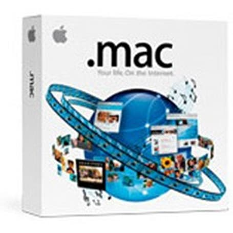 The real .mac opens up with new regulations
