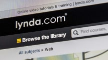 Data breach at LinkedIn's Lynda.com affects 55,000 accounts