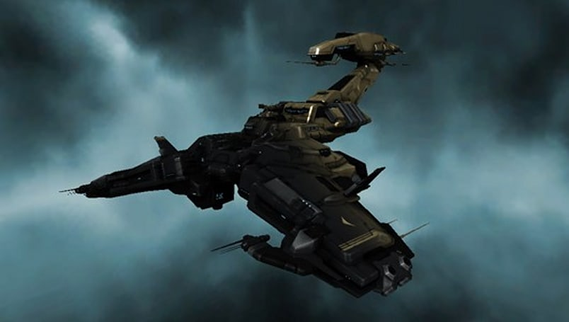 CCP responds to EVE Online favoritism scandal