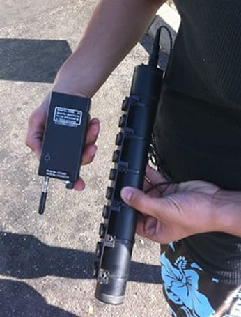 FBI deactivates about 3,000 GPS tracking devices, loses sight of your car