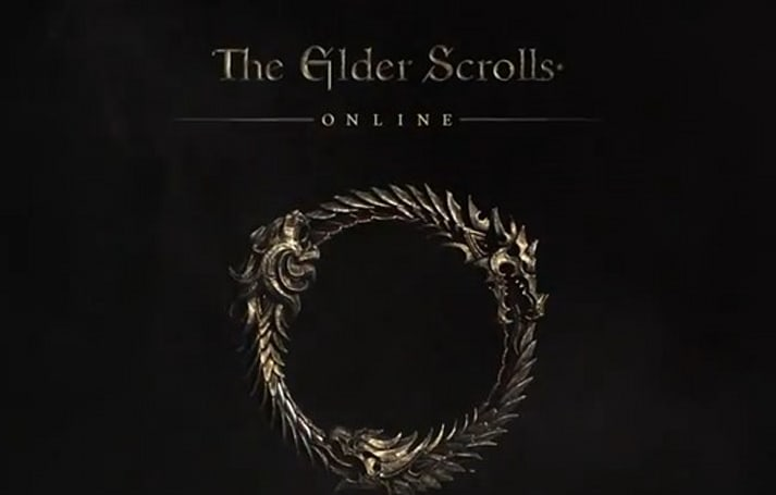 Analyst predicts The Elder Scrolls Online will launch with a subscription fee