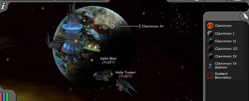 MMObility: More new games and news from mobile MMOs