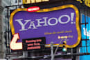 Verizon is reportedly close to buying Yahoo for $5 billion