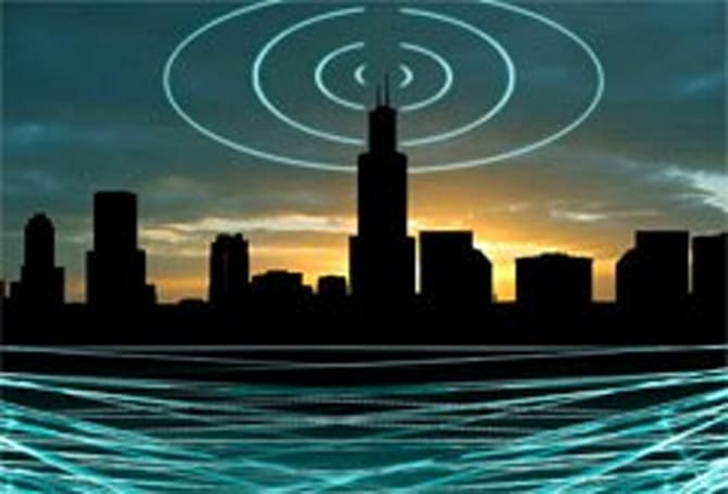 IEEE approves next generation WiMAX standard, invites you to meet 802.16m