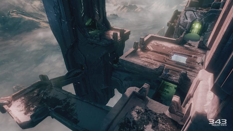 Halo: MCC to matchmake it up to players with today's updates